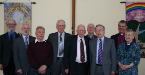 WWC-Former-Ministers