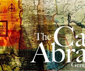 Sunday Sermon – Standing on the promises of God – 02nd August 2020